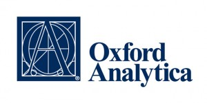 bate-brand-oxford-analytica-logo-design