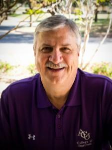 Phil Vardiman
