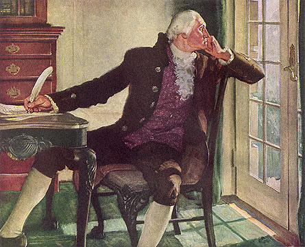 washington-issued-the-first-thanksgiving-proclamation-in-1789