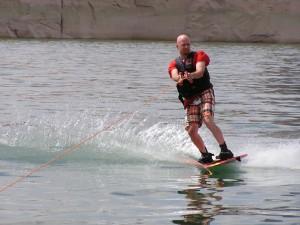 jonathan wakeboarding