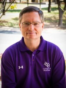 Dr. John Neill
