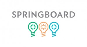 Springboard-Program-Logo