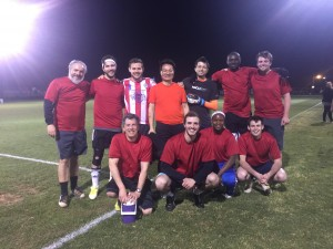 Ten_Plagues_Intramural_Soccer