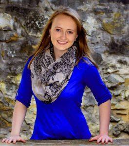 katherine-howell-student-spotlight-internship