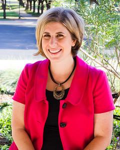 Dr.Katie Wick