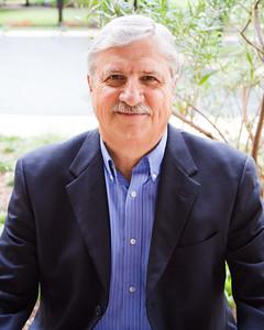 Dr.Phil Vardiman