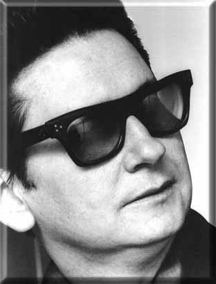 Orbison2