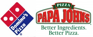 Find new Papa Johns promo codes at Canada's coupon hunting community, 8 active Papa Johns coupons and discounts for December Best discounts seen - Up to 30% off.
