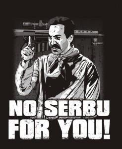 No-Serbu-For-You