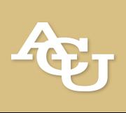 acu-home-logo