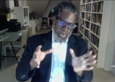 """Mystic Hieroglyphics of the Flesh:"" Scripturalization as Racialization"