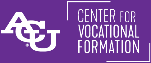 Center for Vocational Formation