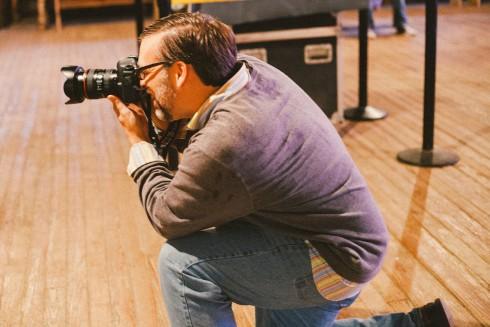 Gruene_fall15_behind the cameras (5 of 16)