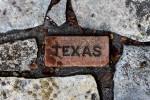 Texas brick