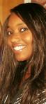 Tifanee Jackson