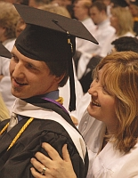 graduation_mom_son_155.JPG