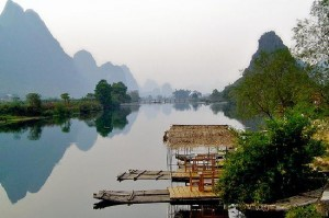 yangshuo-china