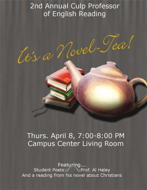 Novel-Tea_Postersmll.jpg