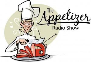 AppetizerRShow