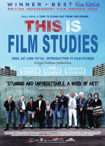 FilmStudiesF15FINAL