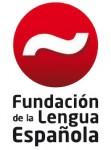Fundación-de-la-Lengua-Española