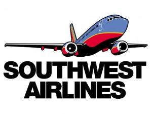 southwest21-300x225