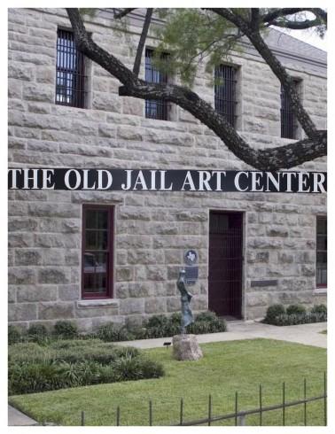 OldJail
