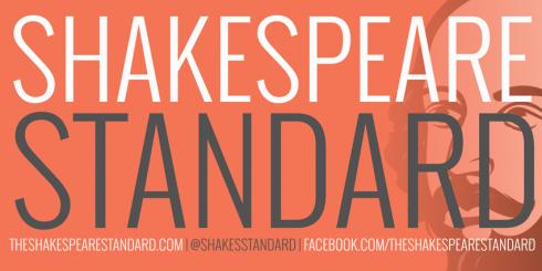 shakespearesFB