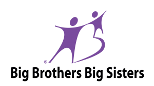 BBBS-Logo-Generic