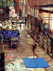 alley-aerial