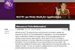 FiniteMath