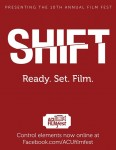 FilmFest Shiftposter14