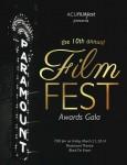 FilmFest poster14