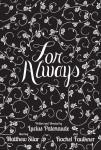 ForAlways