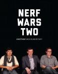 NerfWars2