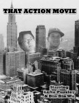 That-Action-Movie