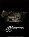 TheProcessFilmFest