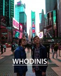 whodinis