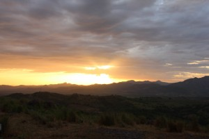 More Honduras Pics 034