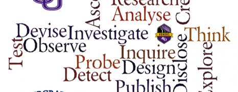 ACU Undergraduate Research Festival