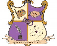 Honors students compete in Undergraduate Research Festival