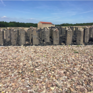 Tales from Abroad: Beautiful Buchenwald