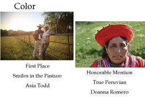 Color Winners for blog 4-13