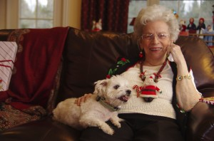 One Happy Nanny - Jordan Taylor Bunch