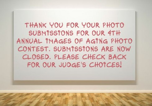 Thank you for your submissions