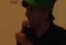 Grandpa Burney - Josh Levinson - Color