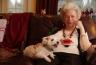 One Happy Nanny - Jordan Taylor Bunch - Color