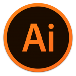 Adobe-Ai-icon