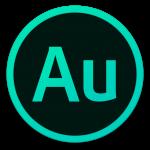 Adobe-Au-icon