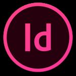Adobe-Id-icon
